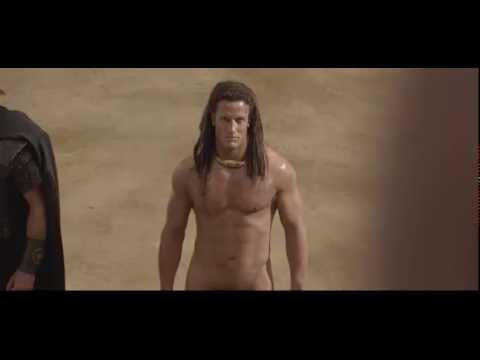 Большая грудь на видео, секс ролики с голыми сиськами