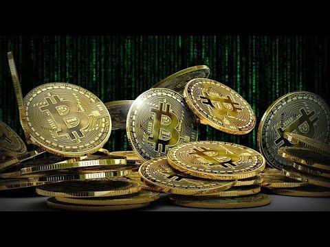 ulaganje dionica u bitcoin kako zaraditi novac s bitcoin poslužiteljem