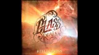 Glass Realms - Solstice