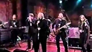 Watch Ronnie Hawkins Let It Rock video