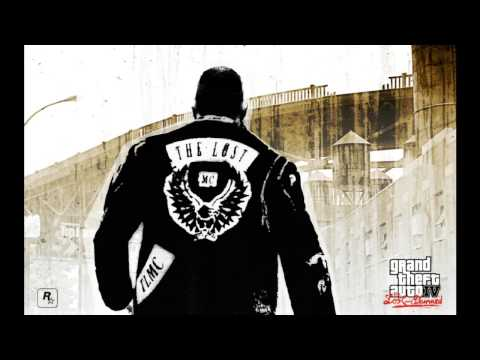 sepultura. Sepultura - Dead Embryonic Cells (OST GTA 4 The Lost and Damned) - скачать и послушать mp3 на большой скорости