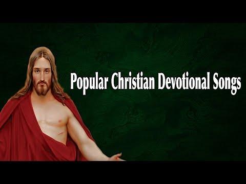 Popular Christian Devotional Songs | Christian Devotional Songs
