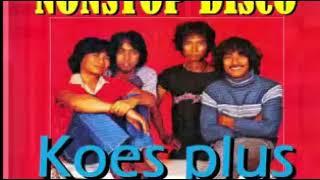 Download Full Album Tembang Kenangan  Nonstop Disco Koes Plus Yon Koeswoyo