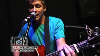 College Musician: Jake Robertson Cover of Mambo No. 5 by Lou Bega: 1-800-993-NEON