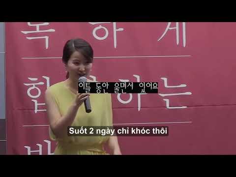 Ôn thi tàn bạo - Jeon Hyo Jin