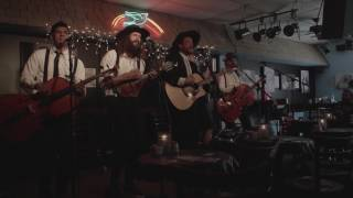 The Dead South Gunslingers Glory - Live At The Bluebird Cafe.mp3