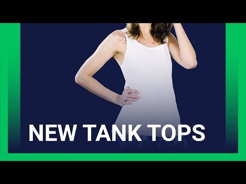 women's-and-men's-tank-tops-and-v-neck-[printify-product-review]