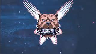 SLUMBERJACK x Troyboi - Solid