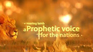 The prophetic voice: Table talk between Scott Webster and Per Ivar Winnæss
