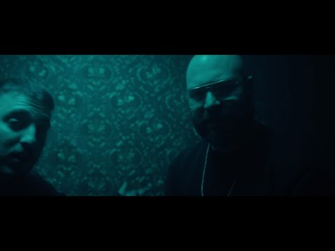 Patron & Ati242 - WhatsApp (Official Video)