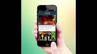 Nearify Latest App Demo Video