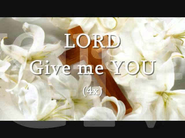 give-me-you-shana-wilson-lyrics-praise-and-worship