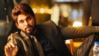 Isyan Tetick-  Patlamaya Devam    south india superstars are looking great // patlamaya devam