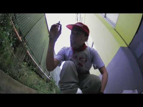 Rjay Ty - Hit The Spot