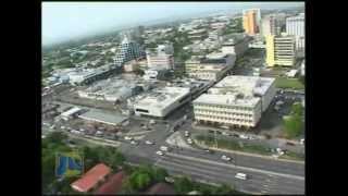 JAMAICA INVESTMENT FORUM.flv
