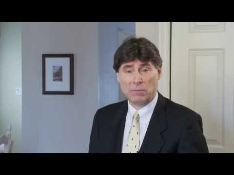 Dog FAQ's | Attorney Thomas Newell | www padogattacklawyer com