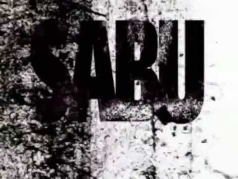 Sabu's 2nd Entrance Video