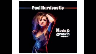 Paul Hardcastle  -  Unlimited Love