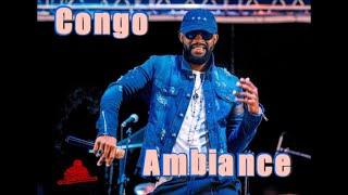 Congo | Rumba / Ndombolo Mix 2020 | New Congolese Dance songs | by Dj Malonda | audio