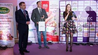 Sportowiec Roku 2017: Nagroda dla Emilii Chimkowskiej