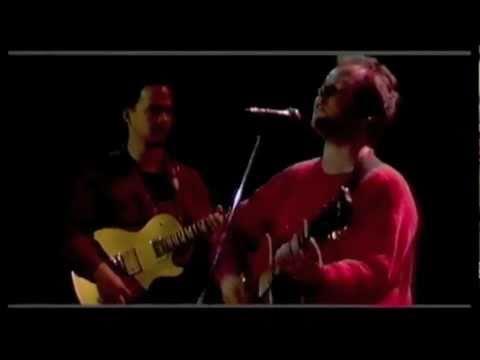 Pixies - Hey (Live in Studio 1988)
