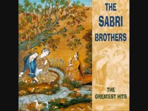Taiba ke jane wale sabri brothers|