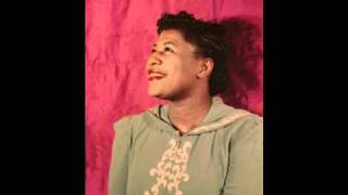 Looking for a Boy - Ella Fitzgerald