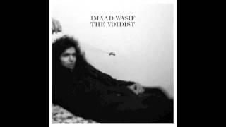 Imaad Wasif - Priestess