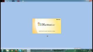 Tutorial - jak založit minecraft server bez hamachi