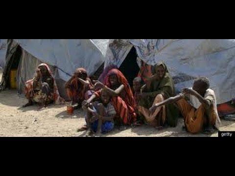 Socialist Venezuela Saving Free Market Somalia