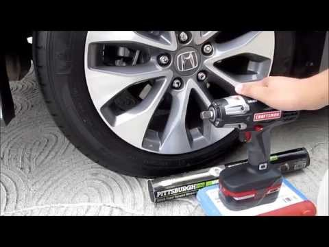 Painting car hood with rustoleum and a electric spray gun ! from YouTube · Duration:  2 minutes 27 seconds