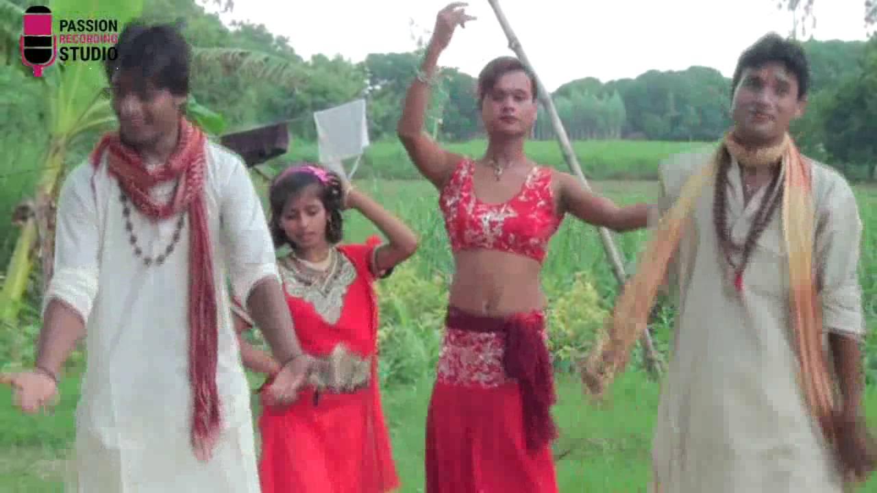 Ratan Dhan Beenila Rangida Chunariya Bidesiya Nirgun Virendra Chauhan Harsh Youtube