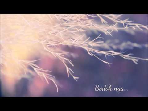 Tanpa Cinta - Yovie and Nuno lirik