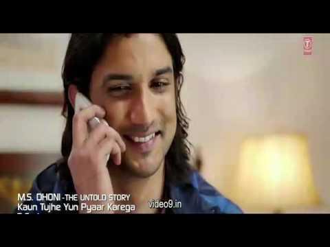 Abhiman full movie