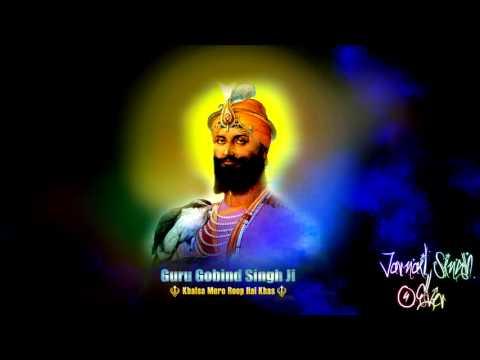 [download]-tigerstyle---dummaliyan-wale-(feat.-ranbir-singh-jagatpuri)
