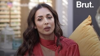Malaika Chats With Kareena On Divorcing Arbaaz
