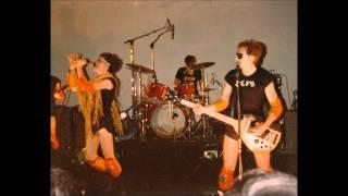 Devo - Live 6/28/1979 Santa Cruz, CA