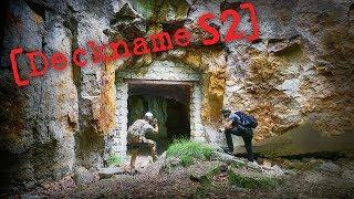 UNDERGROUND | Codename S2 | gigantische U-verlagerung | HILLBILLY TV