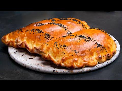 découvrez-la-recette-validée-de-la-délicieuse-pâte-aussi-souple-que-du-coton!|-cookrate---france