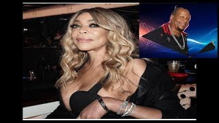 WOW! THATS WHY KEVIN IS TRIPPIN. WENDY WILLIAMS NET WORTH IS REVEALED.