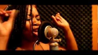 Jef Kearns with Dynesti - No One Like You (Hip Hop Flute)