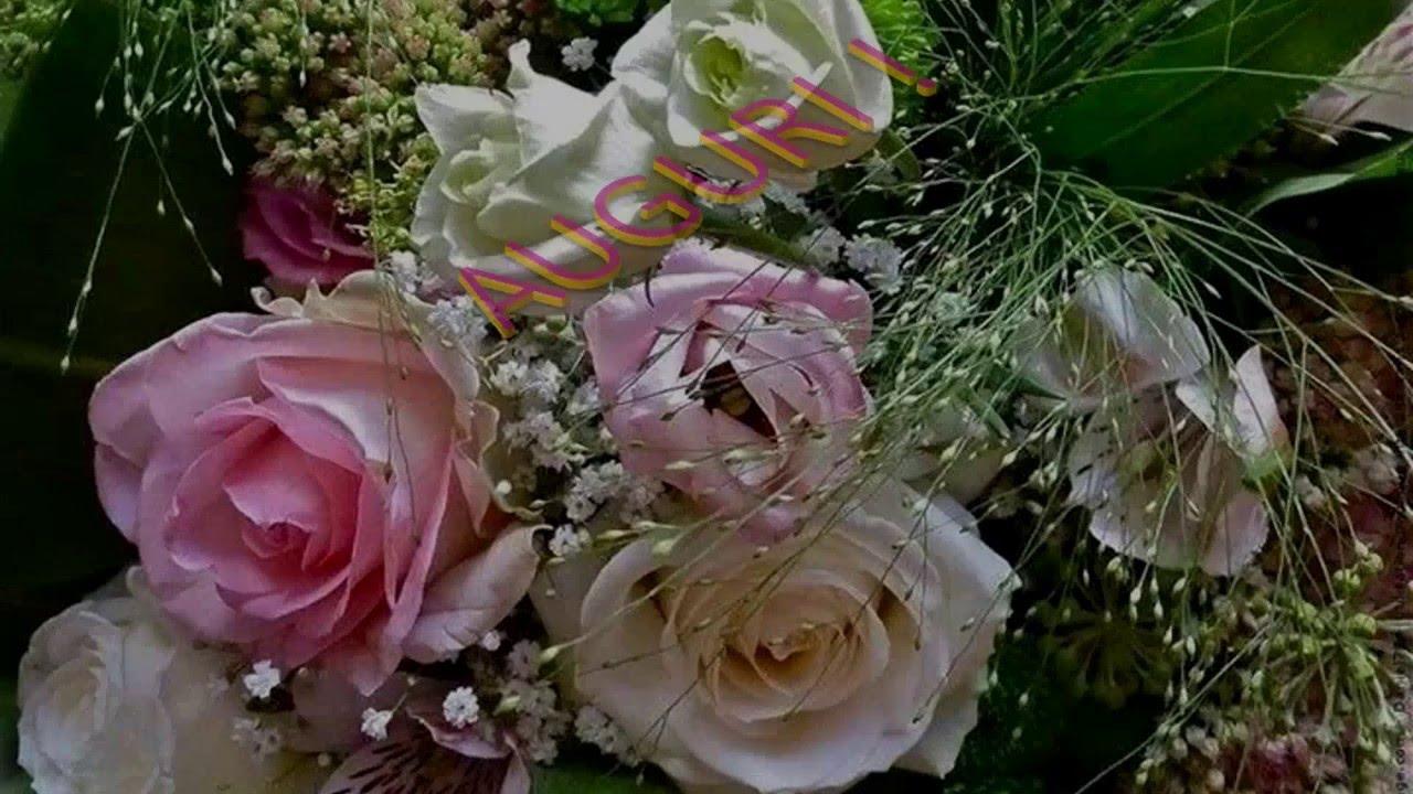 Buon Compleanno Sorella Mia Con Stromae Formidable By Rodica Plescan