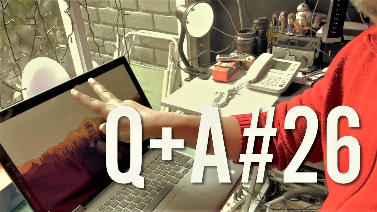 Qué audífonos comprar? ¿Qué marca de laptop es mejor? Has usado ...