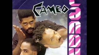 Cameo - Candy (1986) //Good Audio Quality\\