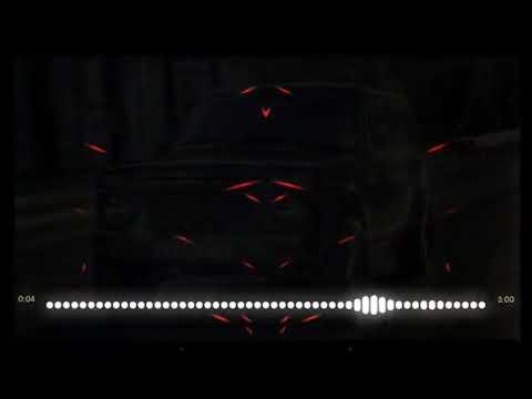 Azeri Bass Music 2021 Esil Masin Mahnisi Remix Bass Yeni Mahni Orginal Youtube