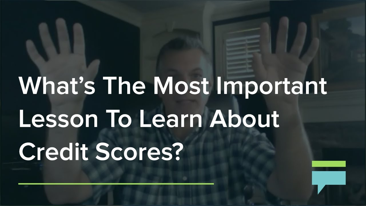 Check Your Free Fico Score And Other Credit Scores In 5 Minutes