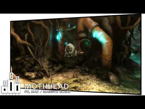 Игра на unity3d для андроид