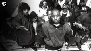 Скачать Capone N Noreaga LA LA Feat Mobb Deep Tragedy Khadafi Official Music Video