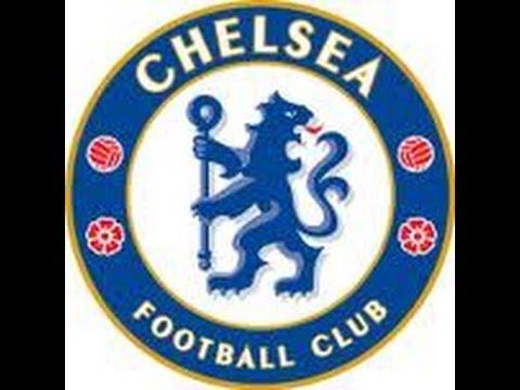 Frank Lampard Goal ~ Chelsea VS Hull City 2-0 2013 HD