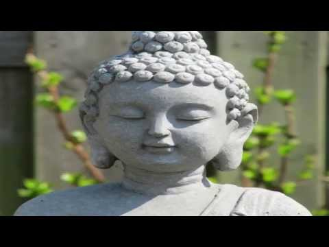 Aim Mantra with sounds of Nature - 5 Hours of peaceful Sleep